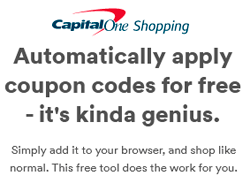 Capital-One-Shopping